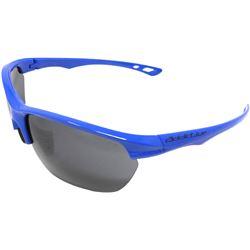 A PMK00000000000000069#Azul