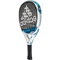 DUNLOP PROTECTION TAPE PADEL
