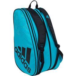 D BG3PB2U12#Azul