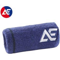 A 461522#Azul
