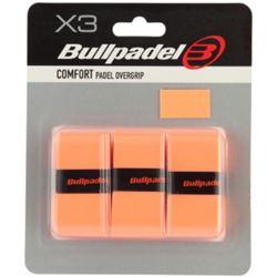 OVERGRIP BULLPADEL GB-1200