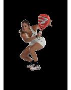 Padel pro players | Padel market