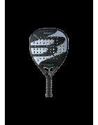 Le migliori racchette da padel in offerta | Padel Market