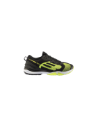 Online Padel Shoes. Great offers and best brands | Padel Market