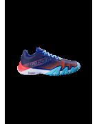 Zapatillas de padel online. Mejores Ofertas | Padel Market