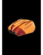 Buy online padel bags and backpacks. Best offers   Padel Market